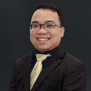 Nguyen Dang Khoa