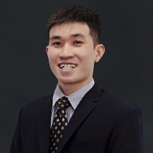Nguyen Hoang Dat