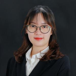 Dang Vu Hoang Giang