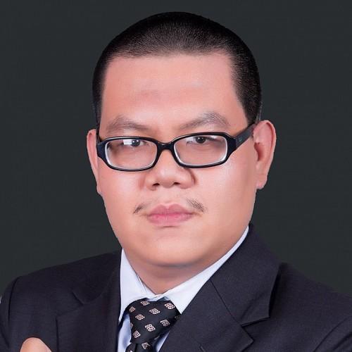 Tran Minh Tuan